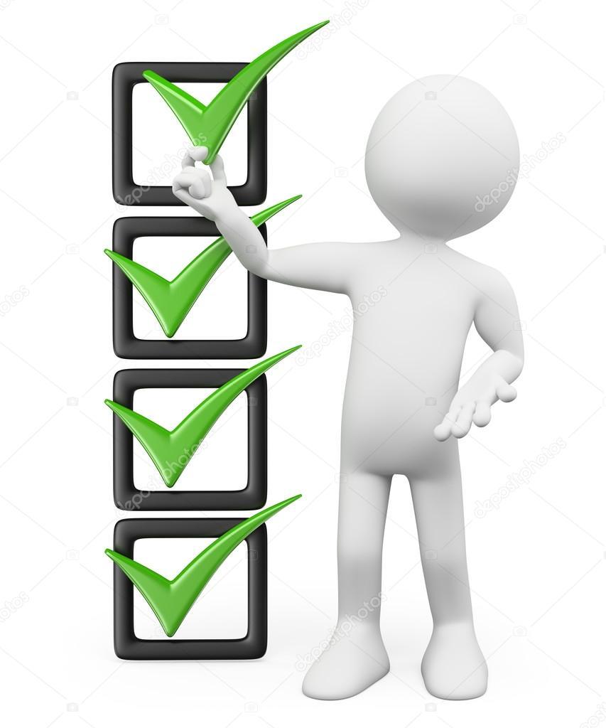 Советы и рекомендации по борьбе с грызунами